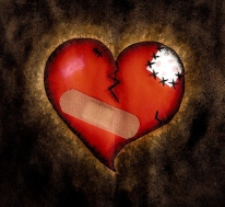 broken_heart_by_starry_eyedkid-1_e1906ae0