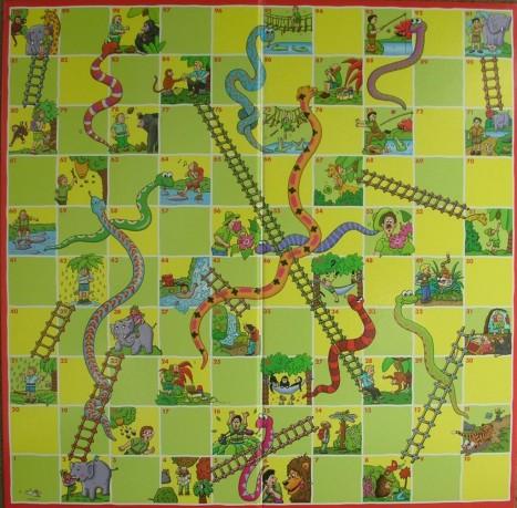 snakesAndLadders-1024x1005