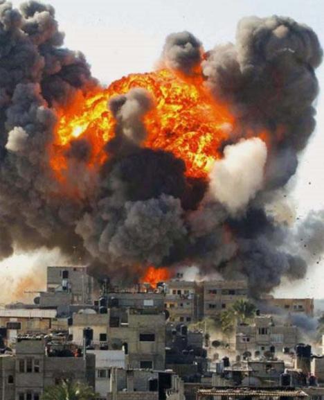 gaza 2009a