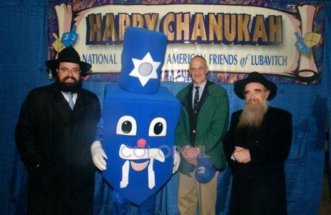 michael chertoff chabad 10
