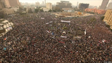 aerial-photograph-protests-in-egypt-cairo-tahrir-square