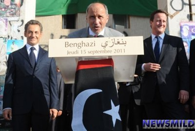 nicolas-sarkozy-and-david-cameron-colonising-libya