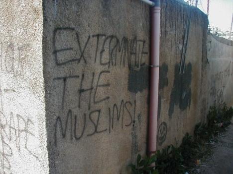 02_05_03_exterminate_the_muslimssized