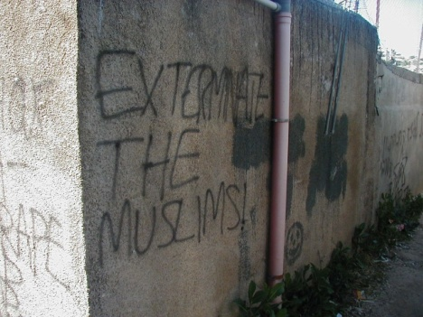 02_05_03_exterminate_the_muslimssized