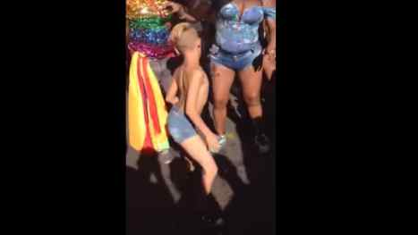 parents-freak-out-over-young-boy-twerking-at-gay-pride-event