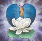 lotus-heart-light-jo-thompson