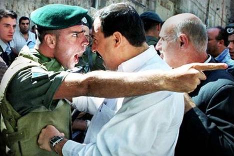 Palestine Pictures 496