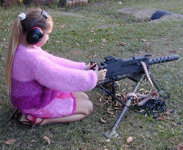 girl_gun