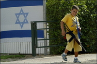 israeli_gun_child_1