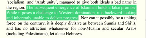 moshe machover islamism