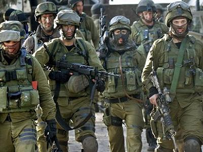 1288908104golani_brigade_israeli_army_articles