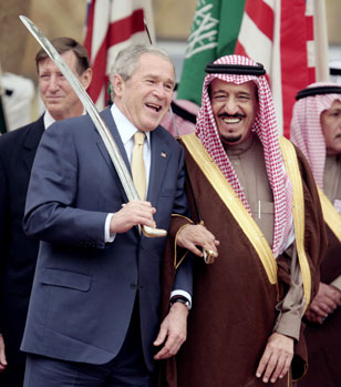 george-w-bush-with-saudi-king