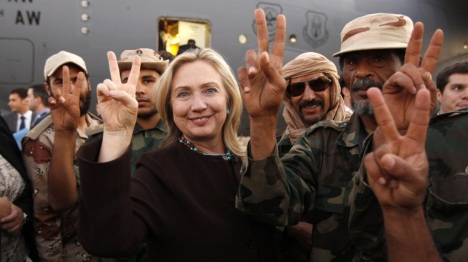 clinton_peace