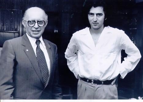 jerusalem-1979