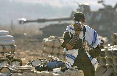 israelisoldier_wideweb__470x305,0-789019
