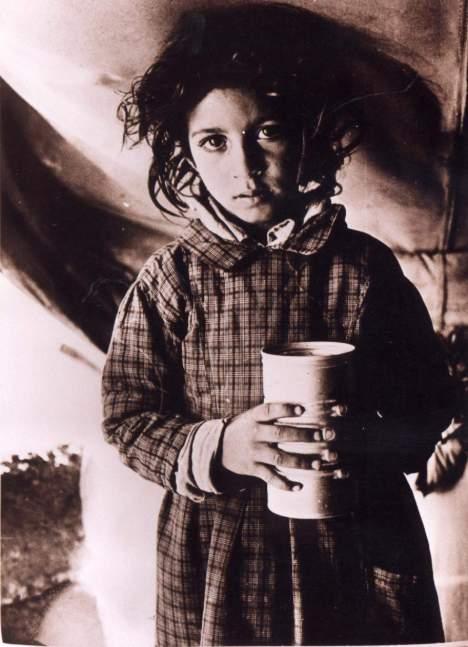 Palestine Pictures 406
